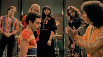 RhapsodyVêtementsModeMarqueLook RhapsodyVêtementsModeMarqueLook Bohemian StyleSpotern Bohemian Bohemian Et Bohemian RhapsodyVêtementsModeMarqueLook StyleSpotern Et StyleSpotern Et 8POX0wnk