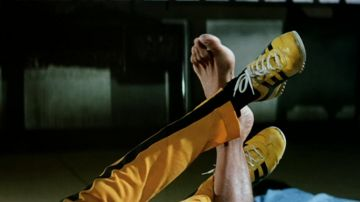 Bruce Lee: Clothes, Outfits, Brands, Style and Looks | Spotern