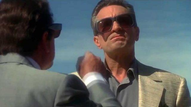 De niro casino sunglasses apache casino restaurant lawton ok
