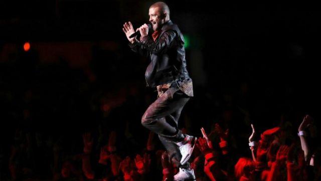 best website bcfe1 1c718 Sneakers Air Jordan 3, Tinker Hatfield Justin Timberlake ...