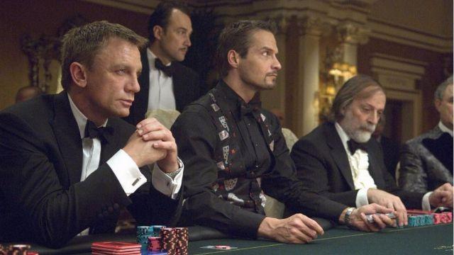 Terlalu Sering Kalah Main Di Situs IDN Poker Online   Waspadalah!