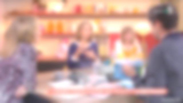 Le livre Mission planète de Maud Fontenoy conseillé dans La maison des maternelles du 15/03/2018