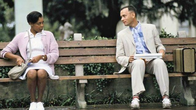chaussure nike forrest gump