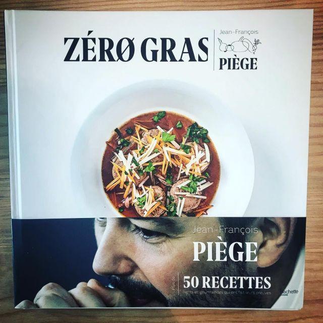 The Book Zero Fat Jean Francois Trap On The Account