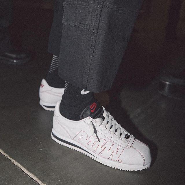 pretty nice a6df0 f744e Sneakers