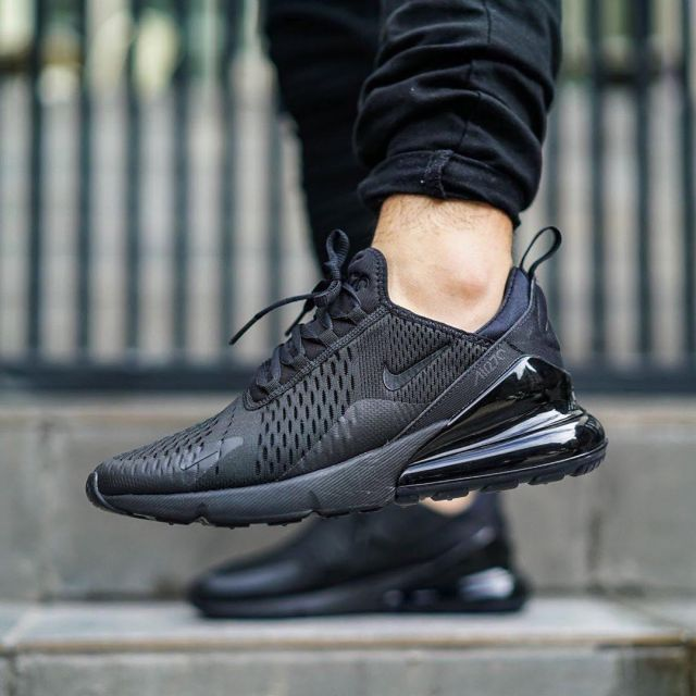 instagram air max 270