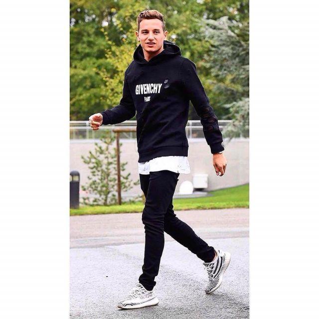 jogging adidas yeezy