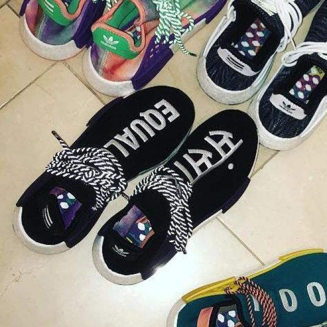 Chief Keef Shoes Shoes For Yourstyles