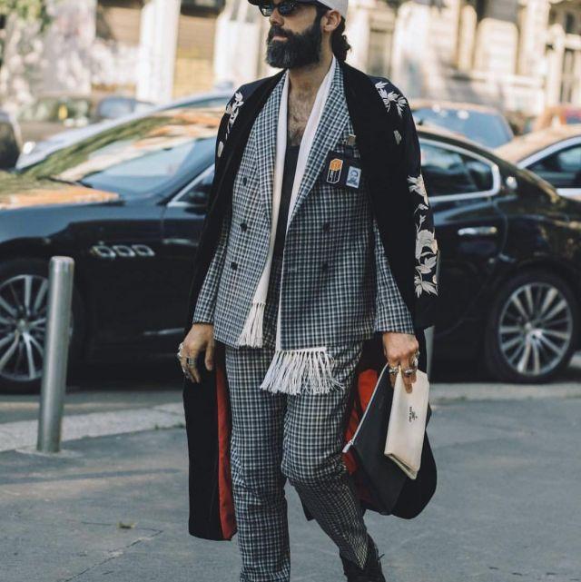 nike tn fashion