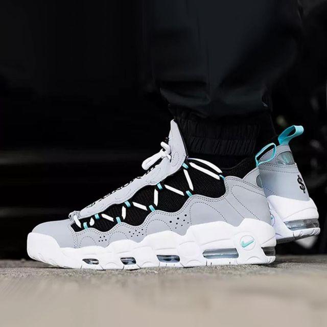 Grey Account Nike The Air Instagramlesitedelasneaker Money On 6ybYfg7v