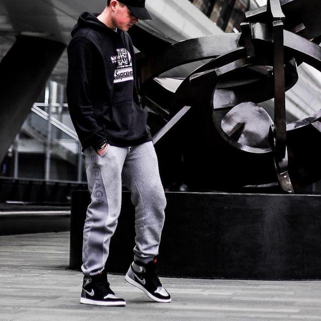 jordan shadow 1 outfit
