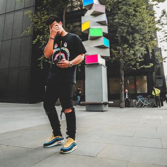 sean wotherspoon fashion