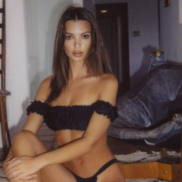 Sexy naked ugly black girls porno