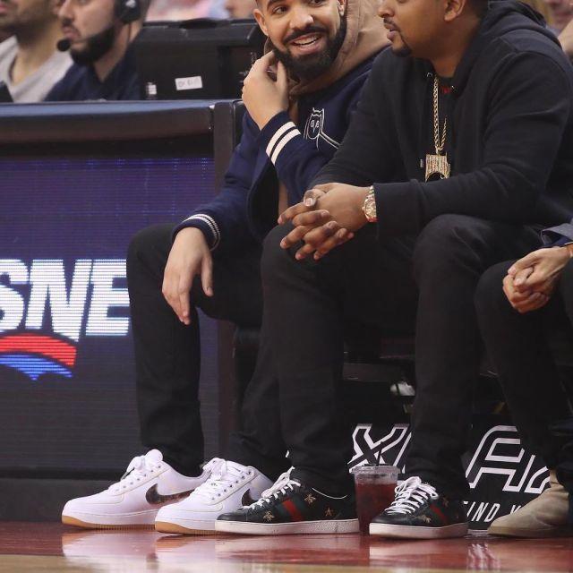 Sneakers Nike Air Force 1 Low
