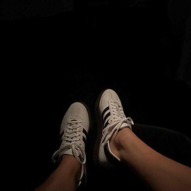 chaussure adidas kendall jenner