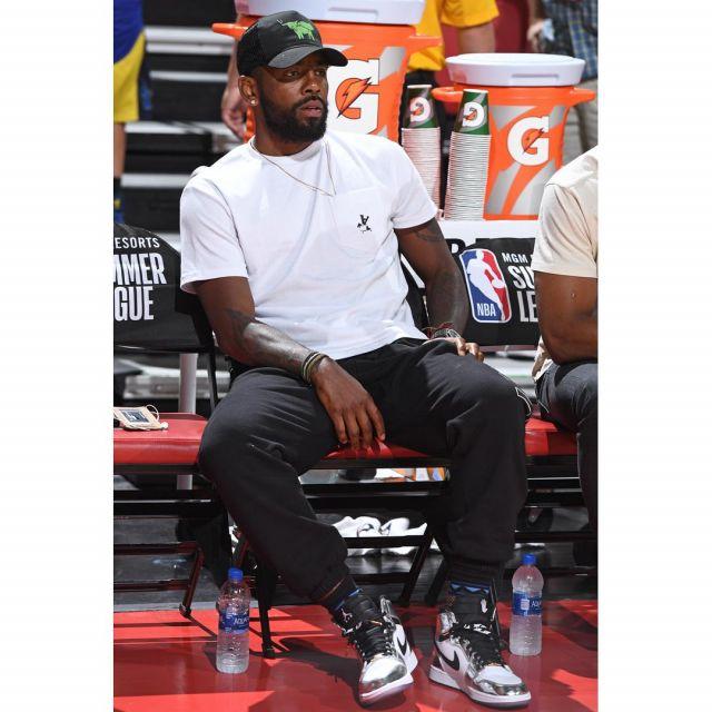 buy popular 6fa72 335d6 Sneakers Air Jordan 1 Retro Hi Think 16
