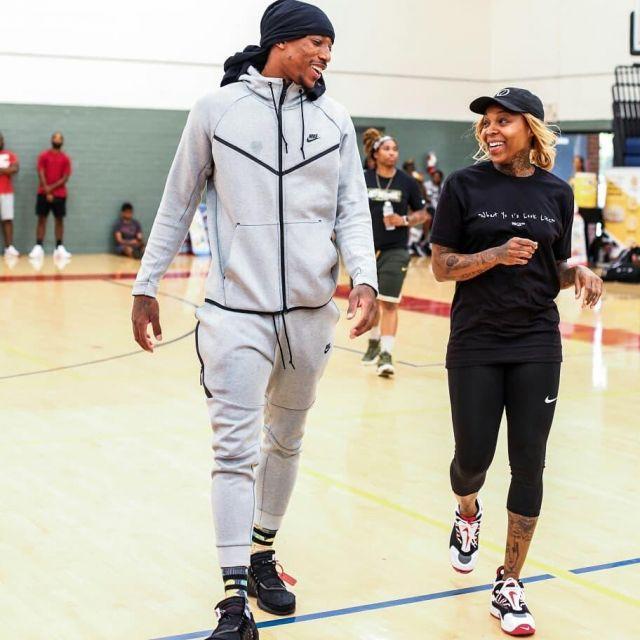 Sneakers Nike Air Presto \