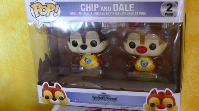 "Disney Frozen Olaf 3,75 /""figurine en vinyle Pop Funko NEUF 79"
