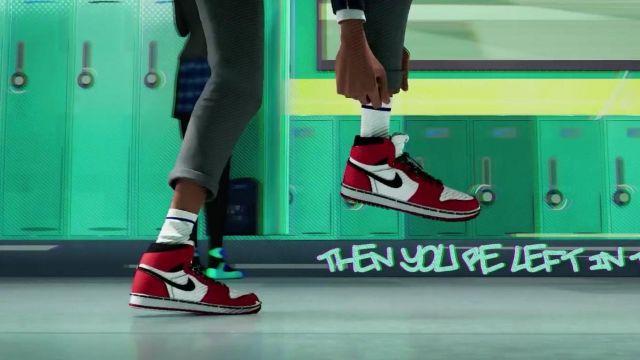 new product 95178 fbc69 Nike Air 1 Retro High OG