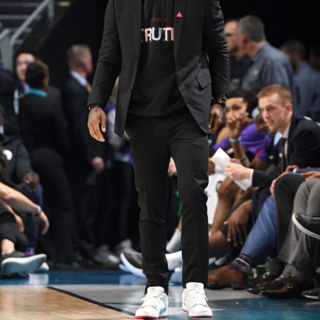 Sneakers Nike SB Dunk Low Pro OG QS