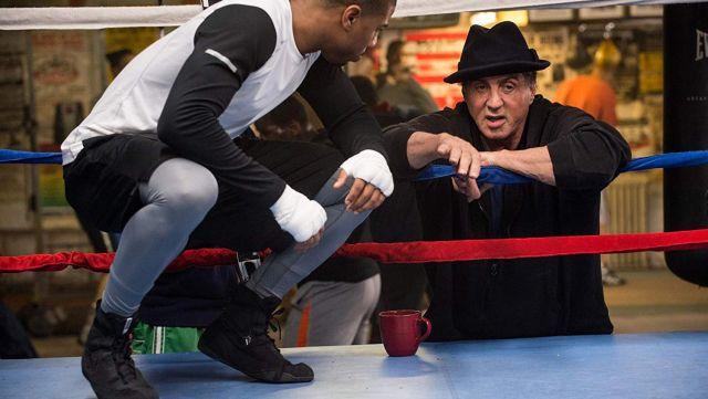 de nike de de chaussures nike boxe jordan chaussures jordan chaussures boxe boxe 9eYWIEDH2b