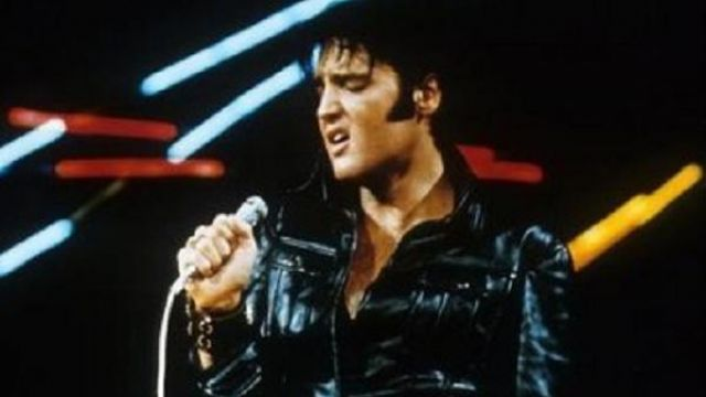 The name of Elvis Presley lies amongst the maximum legendary Hollywood actors for his fantastic acts inside the films and outstanding songs.