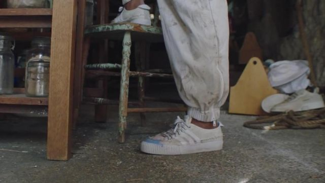 adidas nizza dg Shop Clothing \u0026 Shoes