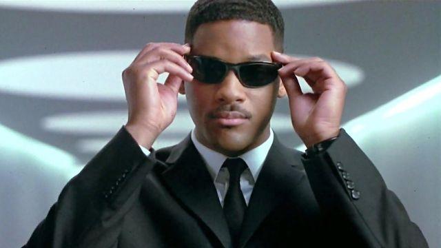 Sunglasses Ray Ban Predator James Edwards Iii Agent J