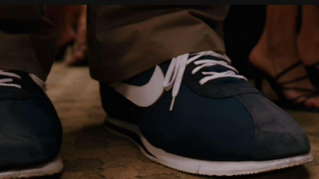 entire collection 100% genuine great fit Sneakers Nike Cortez Ben Grimm / The Thing (Michael Chiklis ...