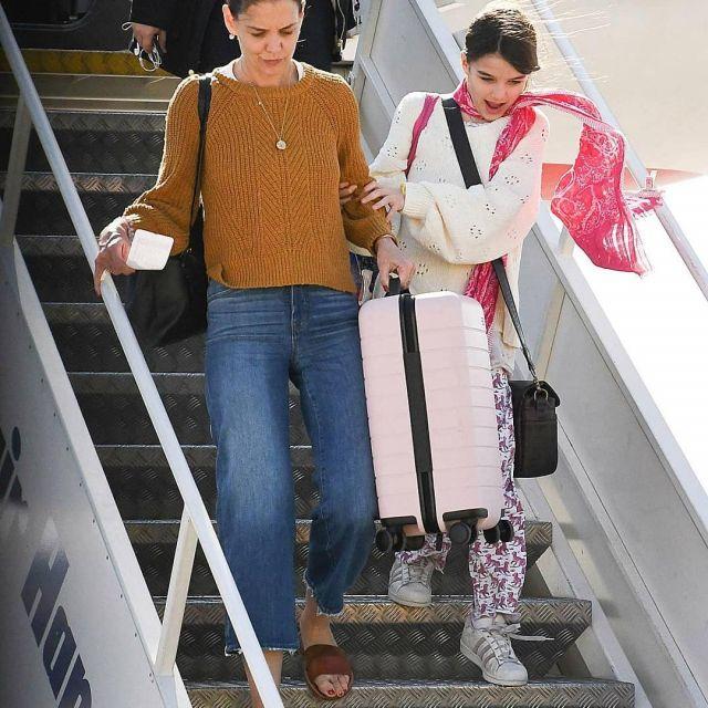Adidas Originals Superstar en Blanc/clair Rose clair Métallisé ...
