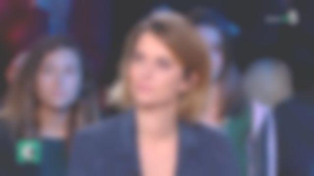 The Jacket blazer velvet woman Camille Girerd in C policy