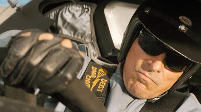 Black Leather Racer Gloves Worn By Ken Miles Christian Bale In Ford V Ferrari Spotern