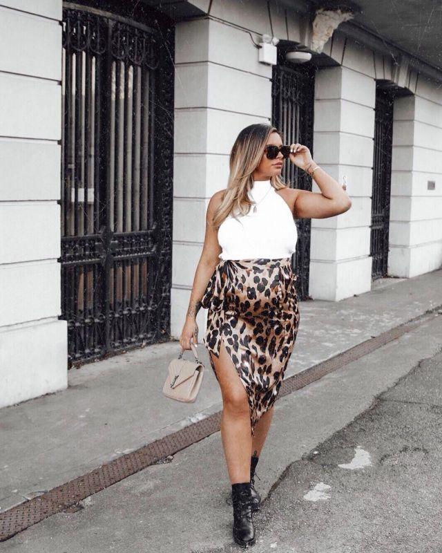 Jaspre Leopard of Jessica Shears on the Instagram account @jessica_rose_uk