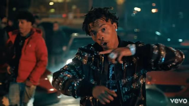 Lil-Baby-Woah-Official-Music-Video