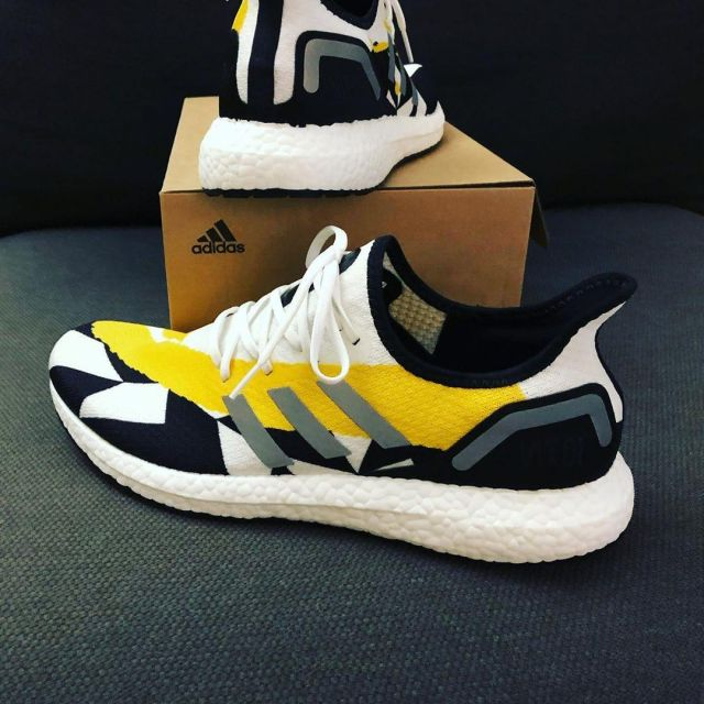 adidas vitality chaussures