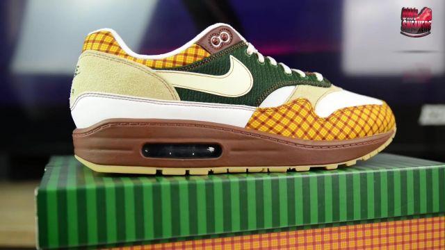 Nike Air Max 1, \