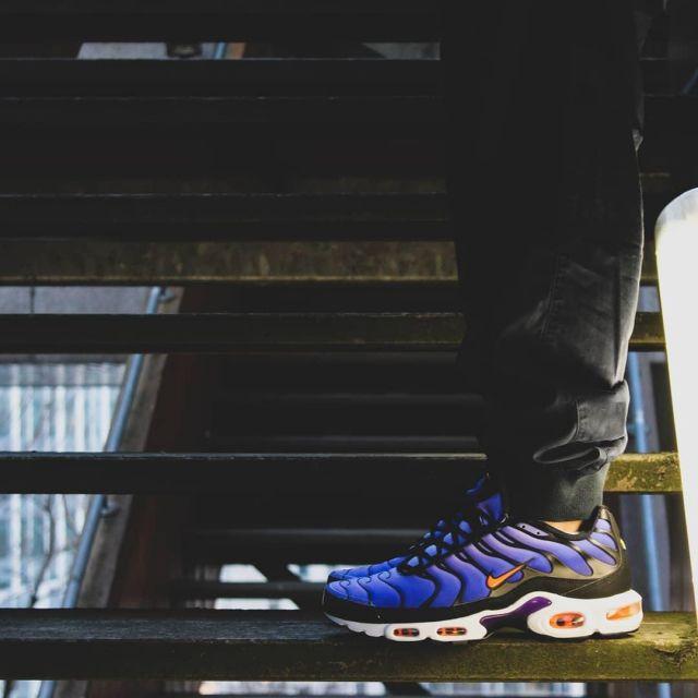 air max og purple