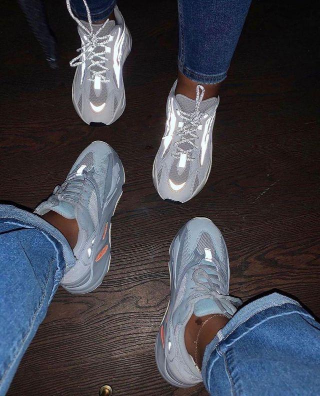 adidas yeezy boost 700 femme