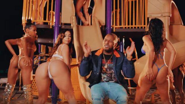 World star hip hop honey nunuporn xxx porn pics
