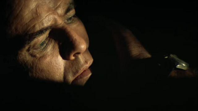 La Montre Rolex GMT Master de Marlon Brando dans Apocalypse Now