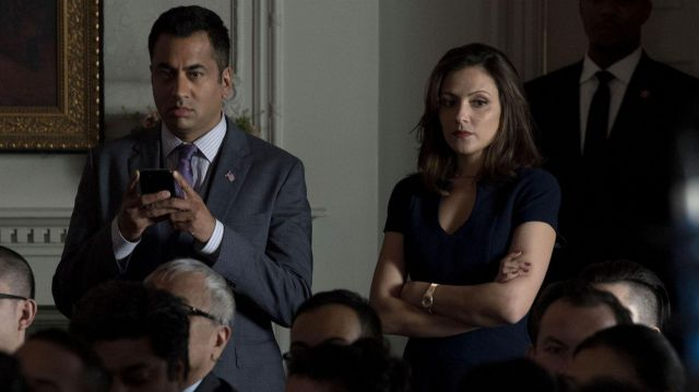 The Dress Navy Blue Worn By Emily Rhodes Italia Ricci In Designated Survivor Season 1 Spotern,Drawing Easy Elements And Principles Of Design Matrix