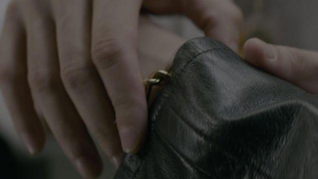 Knot bracelet as seen in Charlie's Angels