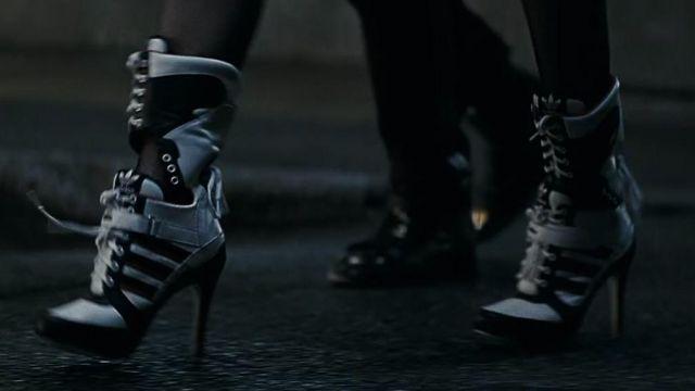 Harley Shoes Hvwcfqd Shoes Harley Harley Quinn Quinn Hvwcfqd