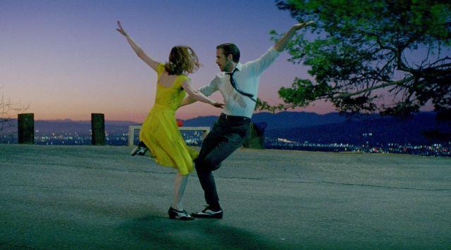 De Les Danse Claquettes StoneDans Miaemma La Chaussures oCBderx