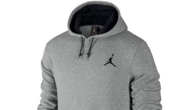 sweatshirt Adonis Jonson in Creed | Spotern