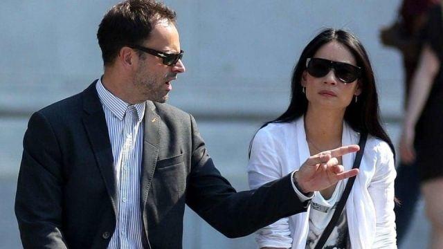 Persol Sherlock Lee MillerIn Sunglasses Of Holmesjonny 67gybf