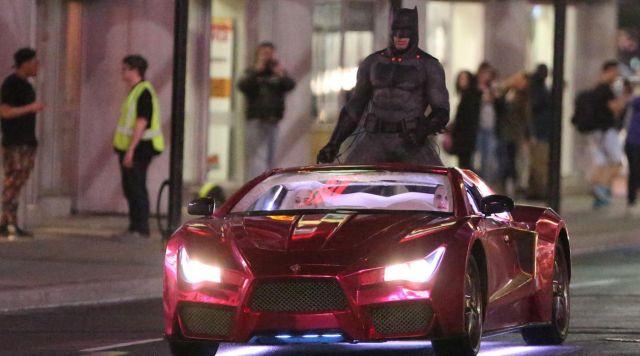Infiniti G35 Vaydor >> The Vaydor Infiniti G35 Of The Joker In Suicide Squad Spotern