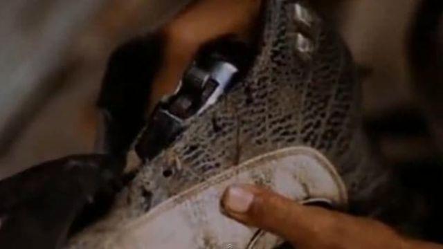 jordan jordan chaussure film chaussure film film W2ED9IYH