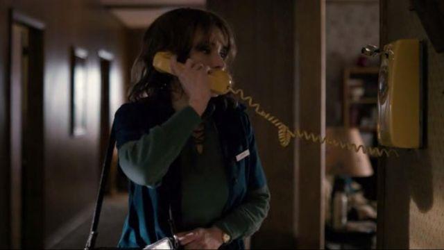 Joyce téléphone | La Boutique Stranger Things