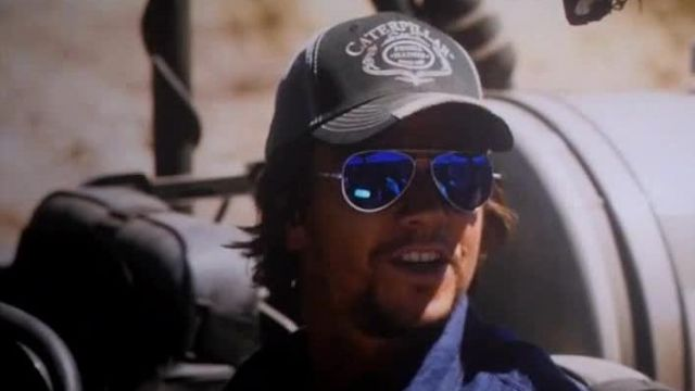 100% authentifié spécial chaussure brillance des couleurs Sunglasses worn by Cade Yeager (Mark Wahlberg) as seen in ...